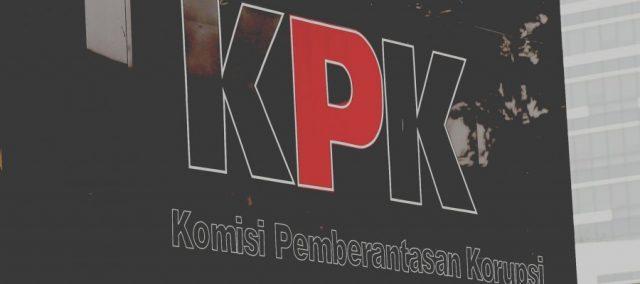 Kpk Blokir Rekening Harun Masiku Fornews Co