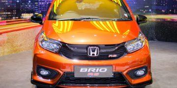 Dealer resmi Honda di Kota Palembang yang buka selama libur lebaran ini yakni di Honda Union Motor dan Honda Maju Motor Tanjung Api-Api.(istimewa/Honda-Indonesia)