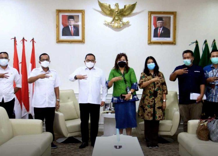 (foto fornews.co/humas pemkab muba)