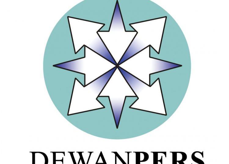 listrasi Dewan Pers. (fornews.co/ist/net)